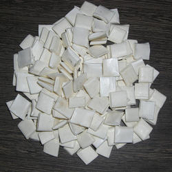 White K BOND K-99 Book Binding Hotmelt, HDPE BAG
