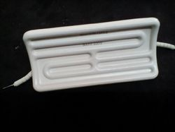 Ceramic Infrared Heater In Delhi सिरेमिक इन्फ्रारेड हीटर