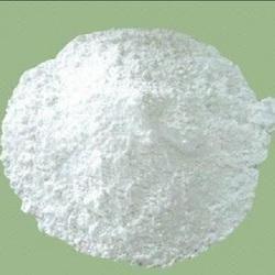 Sulphonated Melamine Formaldehyde Powder
