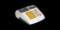 TVS PT-2124K Electronic Cash Register