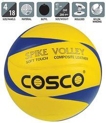Regular Volleyball Cosco Spike Volley