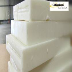 Chlorinated Paraffin Wax(CPW)