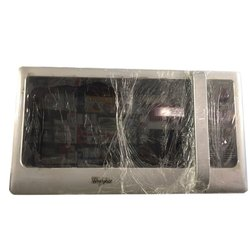 Whirlpool Domestic Microwave Oven