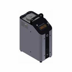 Dry Block and Liquid Bath Temperature Calibrators