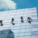 Monthly Commercial Facade Cleaning Services, Pan India