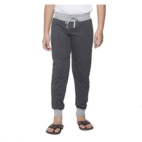 Full Length Casual Wear Boys Slim Fit Track Pant