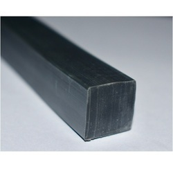 Nitrile Rubber Square Section