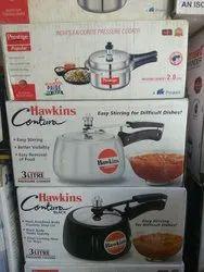 Presssure Cookers