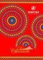 Deeptex Classic Chunaris Vol-18