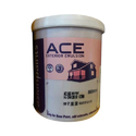 Ace Exterior Emulsion Paint, Packaging Type: Bucket