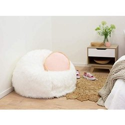 Astounding Baby Bean Bag Kids Bean Bag Manufacturers Suppliers In India Caraccident5 Cool Chair Designs And Ideas Caraccident5Info