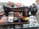 Rehalsons Machine