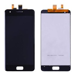 Lenovo Zuk Z2 LCD Screen With Touch Screen Combo