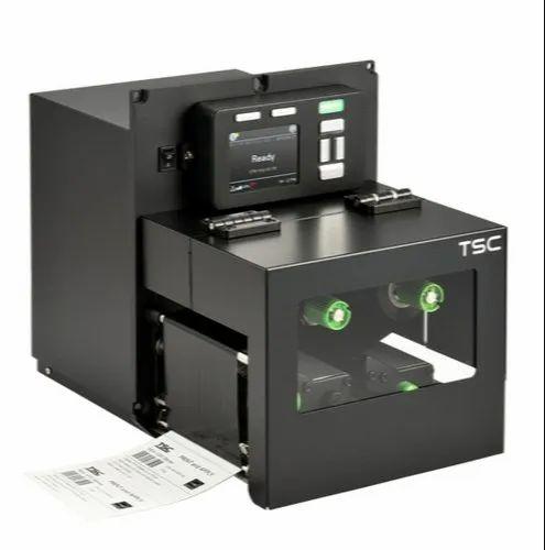 Tsc Pex-1000 Series Print Engine