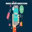 Mobile Media Advertisement Service
