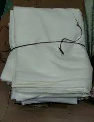 White Inner Fabrics