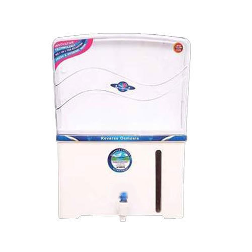 ABS Domestic RO Purifier