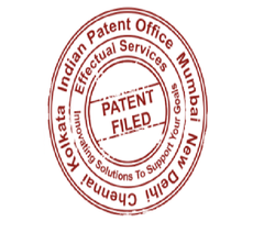 Patent Research Service
