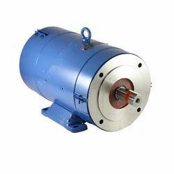 dc motor, current: 101-200 ma