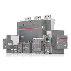 ABB SwitchGears - MCB ABB Distributor / Channel Partner from