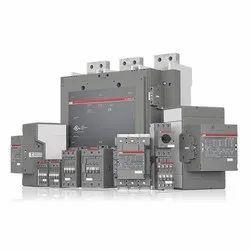 ABB Switchgears