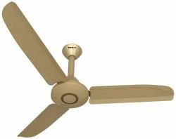 Efficiencia Havells Ceiling Fan