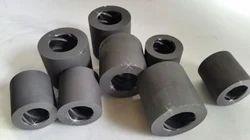 Carbon Graphite Bearing