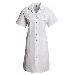 Nurse Uniform, Size: Small And XL