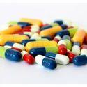 Pharma Franchise in Dharwad
