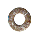 Crystal Pvc House Wire, Insulation Thickness: 0.75-1.50 Mm, 220-240v