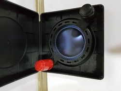 D460 DIAPHRAGM FOR P AUDIO REPLACEMENT