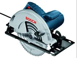Bosch Circular Saw GKS 235 Turbo