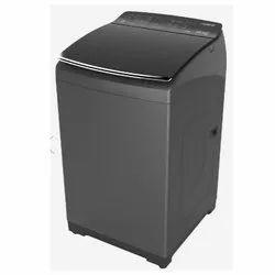 Capacity(Kg): 7.5 Kg Semi-Automatic Bloomwash Whirlpool Washing Machine