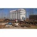 Transformer Lifting And Shifting Services