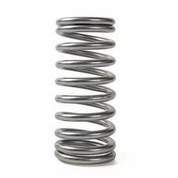 Priya Metal Tension Spring, for Industrial