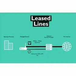 Fiber SME Internet Leased Line