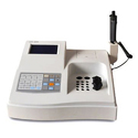 SB54 Coagulation Analyzer