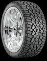 285x60 R18 Cooper Tyres Zeon Ltz For Isuzu Dmax, Toyota Fortuner, Ford Endeavour