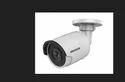 8 MP Network Bullet Camera