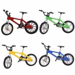 Kids Mini Bicycle