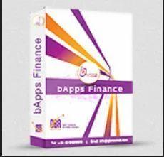 BApps Finance Series