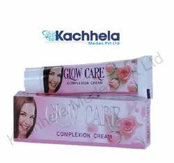 Glow Care Cream
