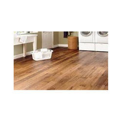 Armstrong Wooden Flooring Service, for Indoor