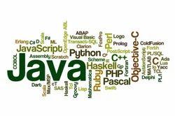 Java Training Services, Java Course in Gorakhpur, जावा