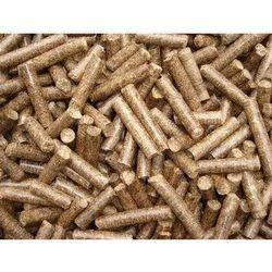 Wood Pellet Sawdust Pellet