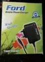700 mAh 5V Simple Charger