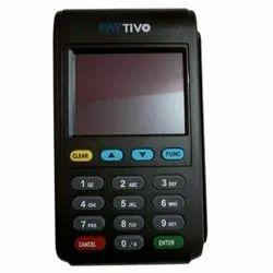 ABS Paytivo Mini ATM POS Machine, 12 Vdc