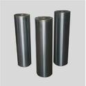 Hollow Rod Hydraulic Cylinders