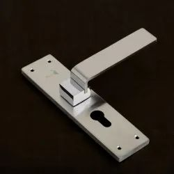 Mortise Handle PH 309