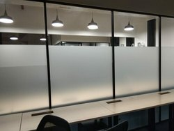 Gareware Garware Glass Film, For Office